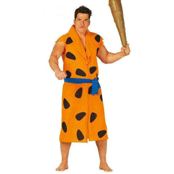 Costume Flintstone