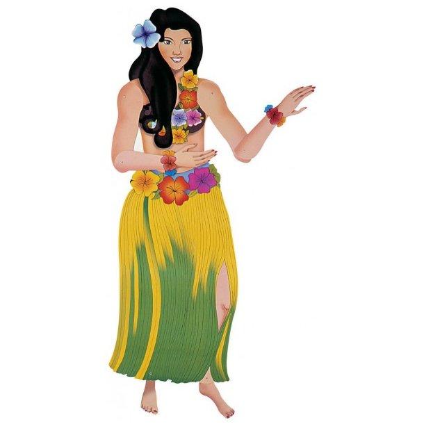 Hawaii Dancer 135cm