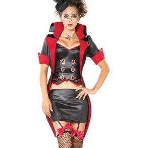 6fbf2bdc5371 Vampyr. djævle Halloween