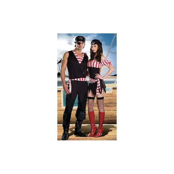 Pirat Costumes