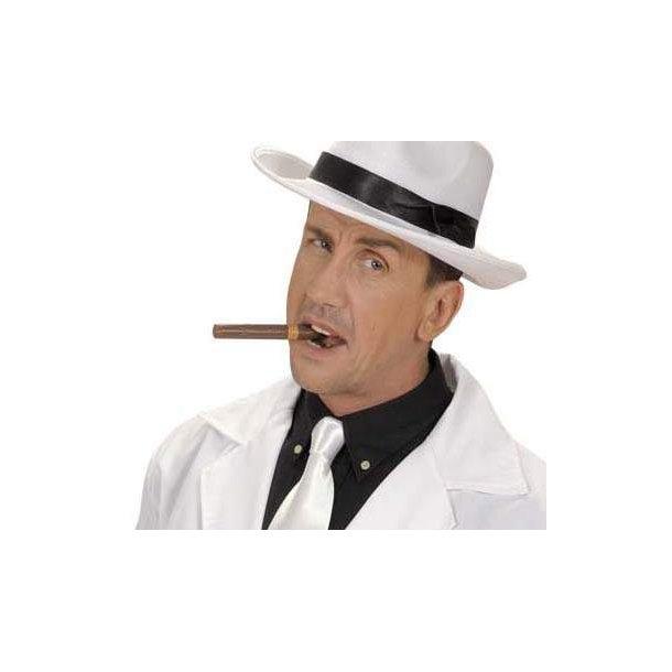 Cigar Costume