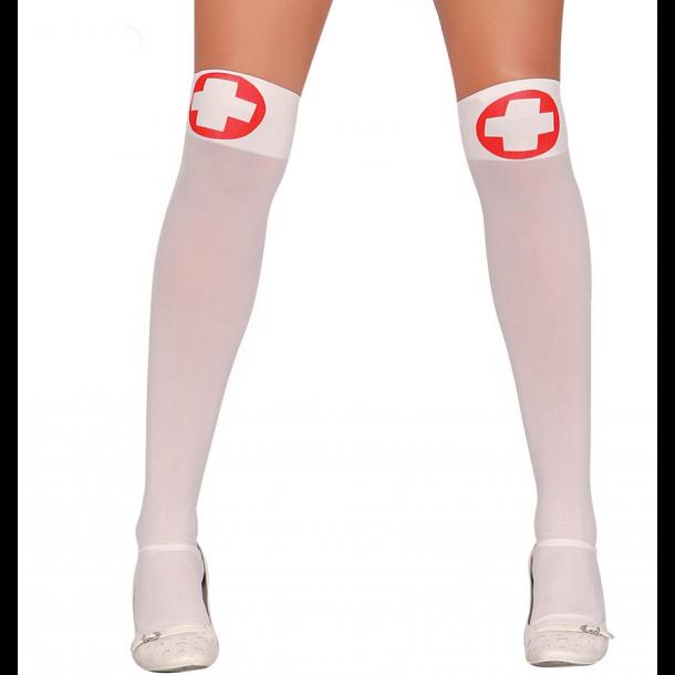 Nurse Stocking