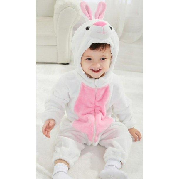 Kanin Kostume Salg Kanin Kostume Kanin Udklædning