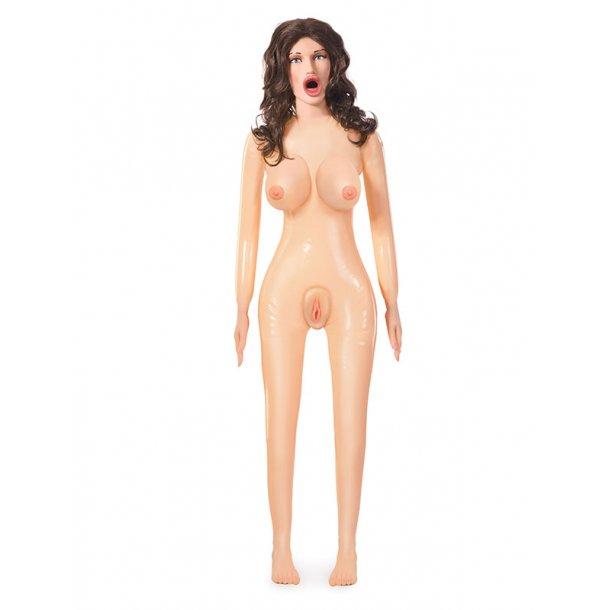 Betty sex dolls