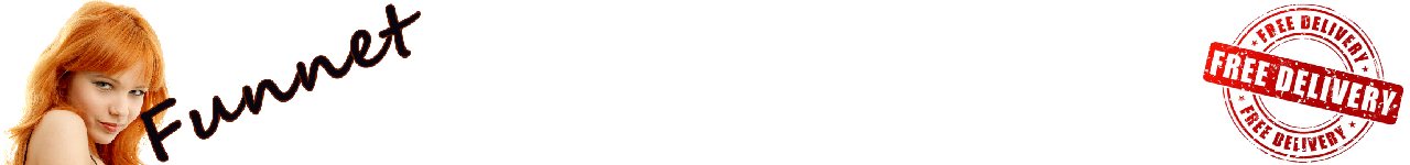 Funnet.org